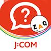 J:COM support Application