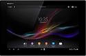 ソニー Xperia Tablet Z