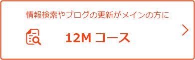 情報検索やブログの更新がメインの方に 12Mコース
