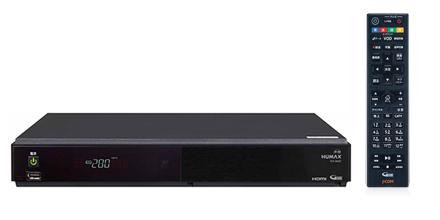HUMAX WA-8600
