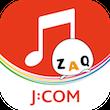 J:COMミュージック