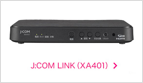 J:COM LINK(XA401)