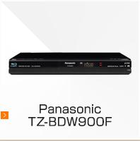 TZ-BDW900F