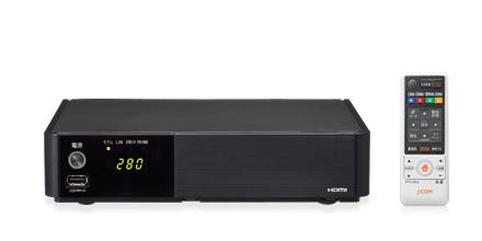HUMAX WA-7000/7000RN