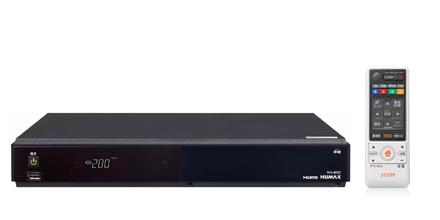 HUMAX WA-8500