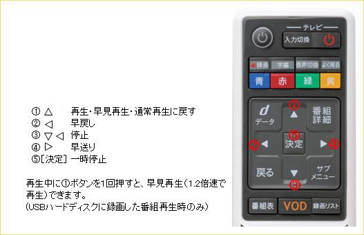 use01-img-08.jpg