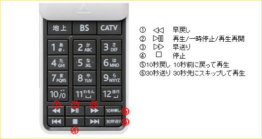 use01-img-07.jpg