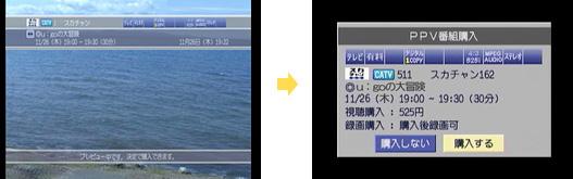 HUMAX JC-4100 ご利用ガイド - ...